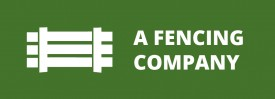 Fencing Higgins - Fencing Companies